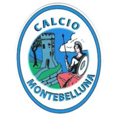 Montebelluna-calcio