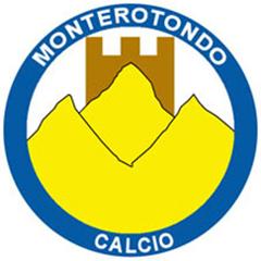 Monterotondo-Calcio-