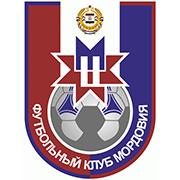Mordovia-Saransk