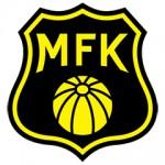 Moss-Fotballklubb