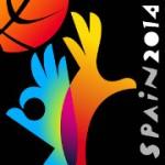 Mundial Basquetebol 2014
