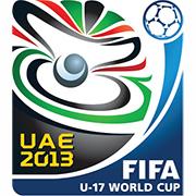 Mundial Sub-17 2013