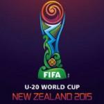 Mundial Sub-20 2015
