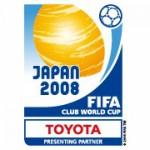 Mundial de Clubes 2008