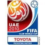 Mundial-de-Clubes-2010