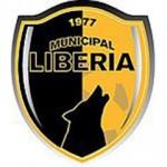 Municipal-Liberia