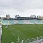 Municipal de Portimão