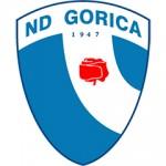 ND-Gorica