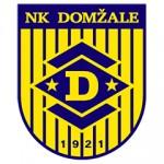 NK-Domžale