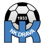 NK-Drava