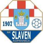 NK-Koprivnica(2)