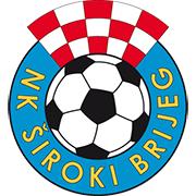 NK-Siroki-Brijeg