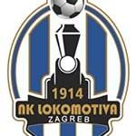 NK_Lokomotiva_Zagreb