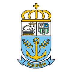 Narón-Balompé