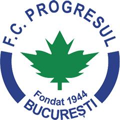 National-Bucuresti