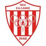 Nea-Salamis-FC