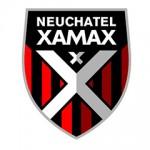 Neuchâtel-Xamax
