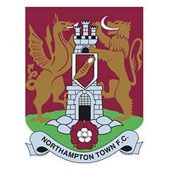 Northampton-Town