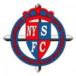 Nyíregyháza-Spartacus-FC