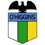 OHiggins(2)