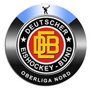 Oberliga-Nord