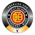 Oberliga Südwest