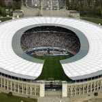 Olímpico de Berlim