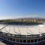 Olímpico de Turim