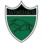 Olympiakos-Nicosia