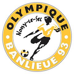 Olympique-Noisy-le-Sec