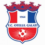 Otelul-Galati1
