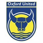 Oxford-United-FC