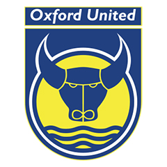 Oxford-United-FC
