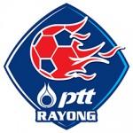 PTT-Rayong