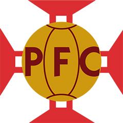 Padroense-FC