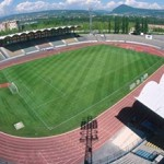 Parque des Sports
