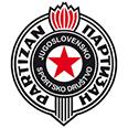 Partizan-FIBA