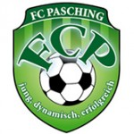 Pasching