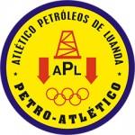 Petro Luanda