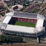Philips Stadium