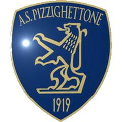 Pizzighettone Calcio