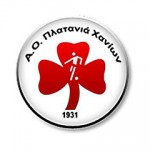 Platanias FC