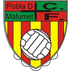Pobla-Mafumet