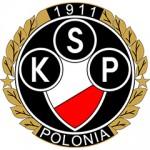 Polónia-Varsóvia