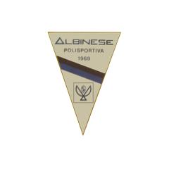 Polisportiva-Albinese