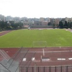 Polisportivo Provinciale