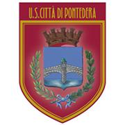 Pontedera-1912