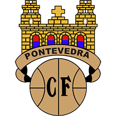 Pontevedra-CF