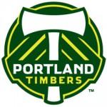 Portland-Timbers