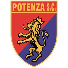 Potenza-SC